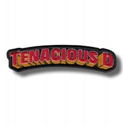 tenacious-d-embroidered-patch-antsiuvas