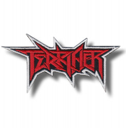 terrifier-embroidered-patch-antsiuvas