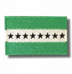 tgl-flag-embroidered-patch-antsiuvas