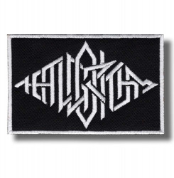 the-algorithm-embroidered-patch-antsiuvas