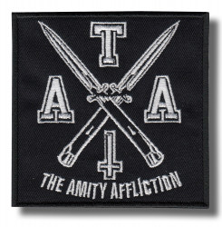 the-amity-affliction-embroidered-patch-antsiuvas