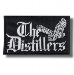 the-distillers-embroidered-patch-antsiuvas