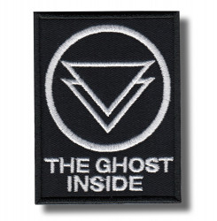 the-ghost-inside-embroidered-patch-antsiuvas
