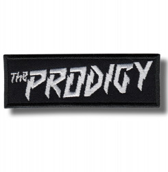 the-prodigy-embroidered-patch-antsiuvas