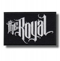 the-royal-embroidered-patch-antsiuvas