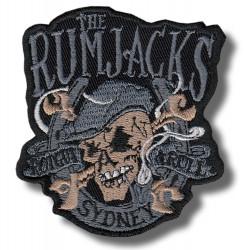 the-rumjacks-embroidered-patch-antsiuvas