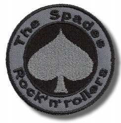 the-spades-embroidered-patch-antsiuvas