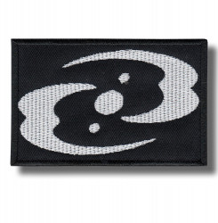 the-three-virtues-embroidered-patch-antsiuvas