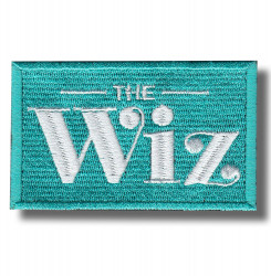 the-wiz-embroidered-patch-antsiuvas