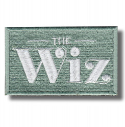 the-wiz-embroidered-patch-antsiuvas