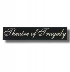 theatre-of-tragedy-embroidered-patch-antsiuvas