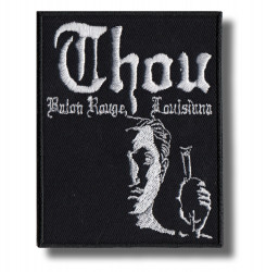 thou-embroidered-patch-antsiuvas