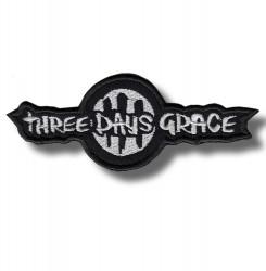 three-days-grace-embroidered-patch-antsiuvas