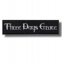three-days-grace-embroidered-patch-antsiuvas