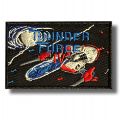 thunder-force-embroidered-patch-antsiuvas