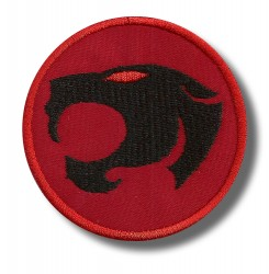 thundercats-embroidered-patch-antsiuvas
