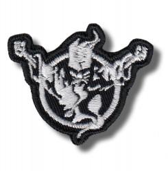 thunderdome-embroidered-patch-antsiuvas