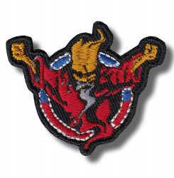 thunderdome-embroidered-patch-antsiuvas