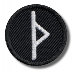 thurisaz-rune-embroidered-patch-antsiuvas
