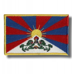 tibet-flag-embroidered-patch-antsiuvas