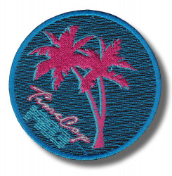 timecop1983-embroidered-patch-antsiuvas