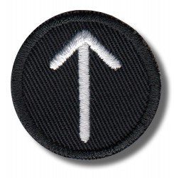 tiwaz-rune-embroidered-patch-antsiuvas