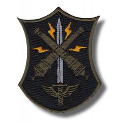 tj-embroidered-patch-antsiuvas