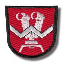 tjl-embroidered-patch-antsiuvas