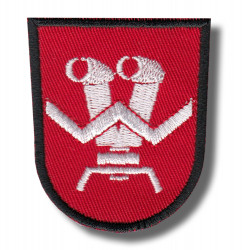 tjl-embroidered-patch-antsiuvas