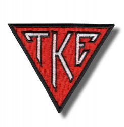 tke-embroidered-patch-antsiuvas
