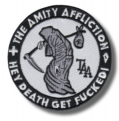 to-the-death-embroidered-patch-antsiuvas