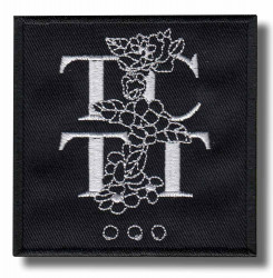 too-close-to-touch-embroidered-patch-antsiuvas
