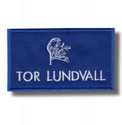 tor-lundvall-embroidered-patch-antsiuvas