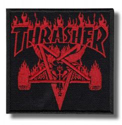 trasher-embroidered-patch-antsiuvas
