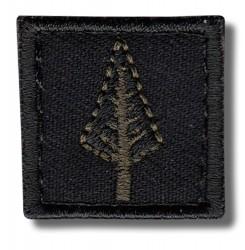 tree-embroidered-patch-antsiuvas