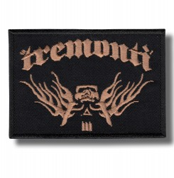 tremonti-embroidered-patch-antsiuvas