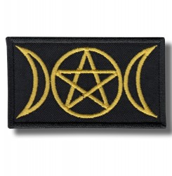 triple-goddess-embroidered-patch-antsiuvas