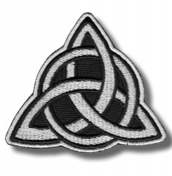 triquetra-embroidered-patch-antsiuvas