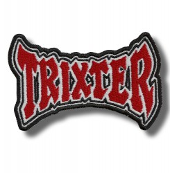 trixter-embroidered-patch-antsiuvas