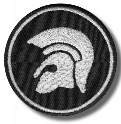 trojan-helm-embroidered-patch-antsiuvas