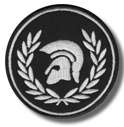 trojan-wreath-embroidered-patch-antsiuvas