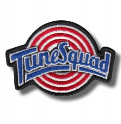 tune-squad-embroidered-patch-antsiuvas
