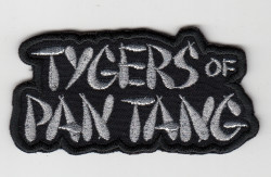 tygers-of-pan-tang-embroidered-patch-antsiuvas