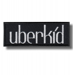 uberkid-embroidered-patch-antsiuvas