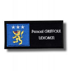 udiom-31-embroidered-patch-antsiuvas