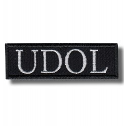 udol-embroidered-patch-antsiuvas