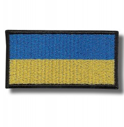 ukraine-flag-embroidered-patch-antsiuvas