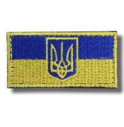 ukraine-flag-embroidered-patch-antsiuvas