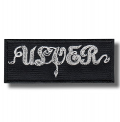 ulver-embroidered-patch-antsiuvas