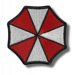 umbrella-coorporation-embroidered-patch-antsiuvas